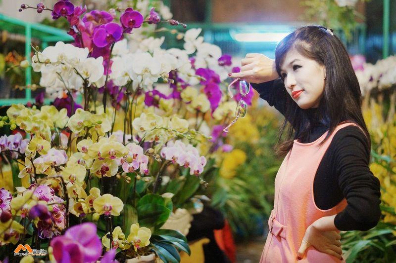 Colors Of Carnival Taking Photos Enjoying Life Flowers Orchids Chụp ảnh Chụp ảnh Giá Rẻ That's Me Hello World Hà Nội Minhsmilie