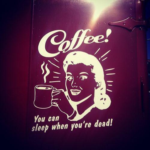 Brilliant! Berlin Coffee Itbberlin Germany
