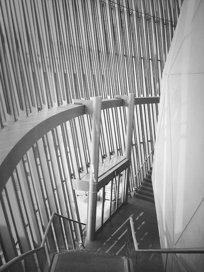Architecture Concrete OSAKA Suntory Museum