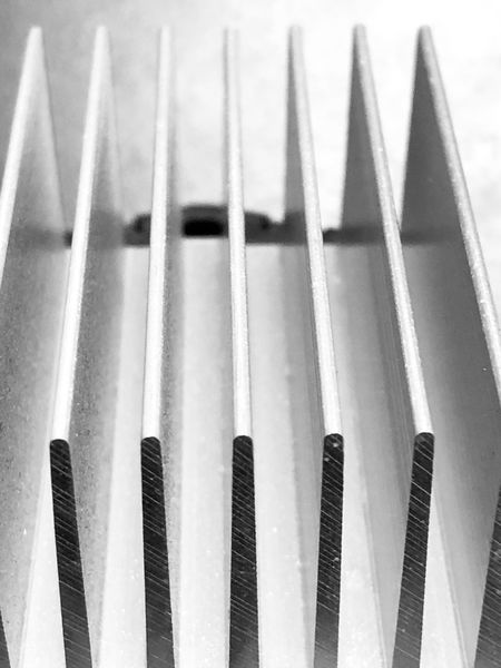 Close-up No People Indoors  Pattern Still Life Musical Instrument Side By Side