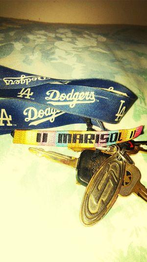Life<3 Key Chain Car Keys