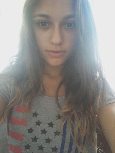 School Time ✌