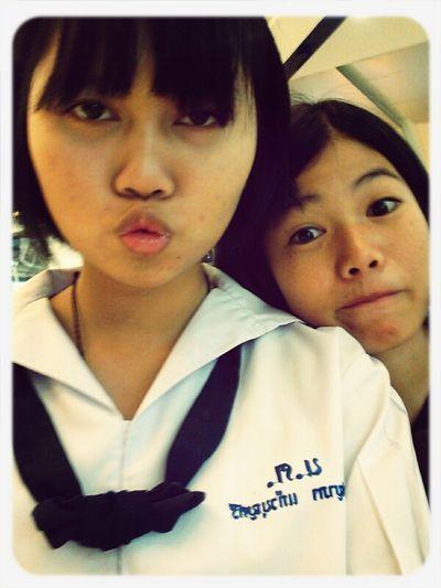 My,friend,my Lovely