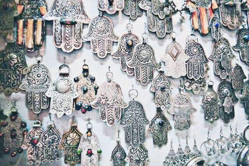 Khamsa Handa Traditional Sculpture Collection Symbol Art And Craft Love Photooftheday Photography Canonphotography Canon_photos Photographic Memory Souvenirs/Gift Shop Souvenirs ✨... Marrakech Morocco ❤