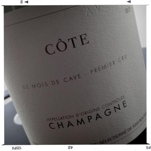 The Champagne Bar By Richard Juhlin Bereche Champagne Champagne Club