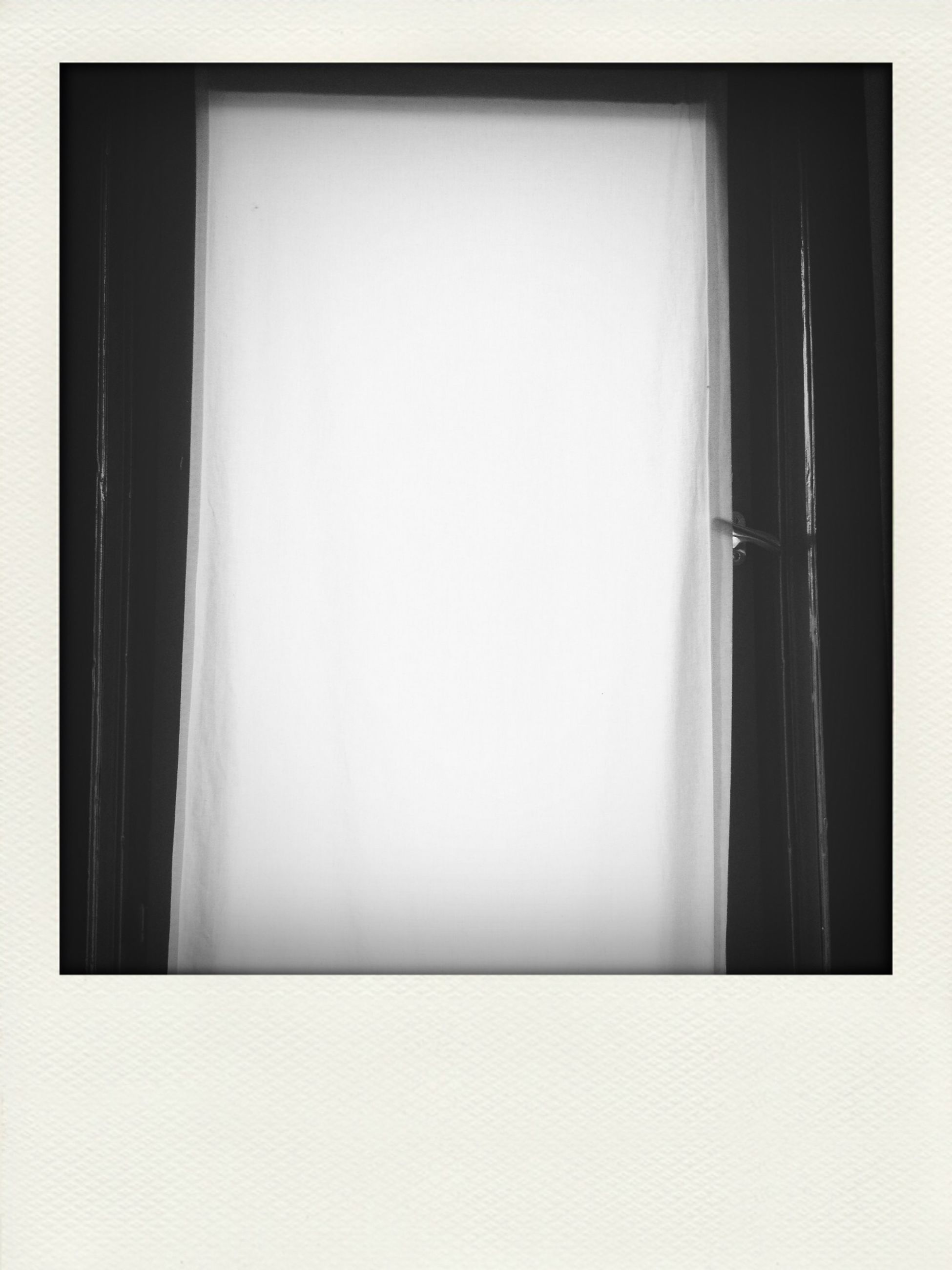 curtain, copy space, no people, indoors, frame, close-up, day
