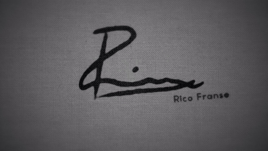Rico Films