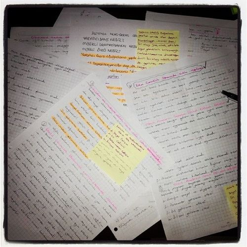 ?? Lesson Drama Me Study books school textbooks teacher work hardwork like4like life ?