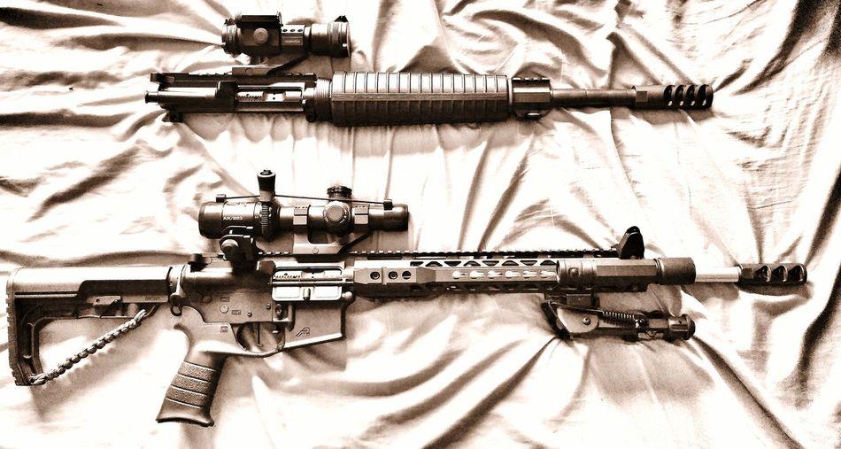 Guns .50 Beowulf AR15accessories Ar15 Tactical