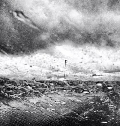 Shootermag Eye4photography  As The Rain Falls