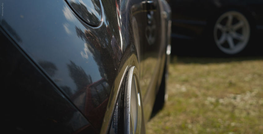 Car Opel Opel Astra GTC Stance Stanceworks Plankwill Automotive Automotive Photography Worstmotion Summertime Fitment