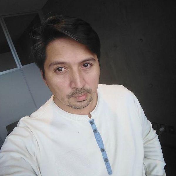 Picoftheday Selfie Me I Instadaily Instaviña Reñaca Viñadelmar Trabajando Break Coffee Office