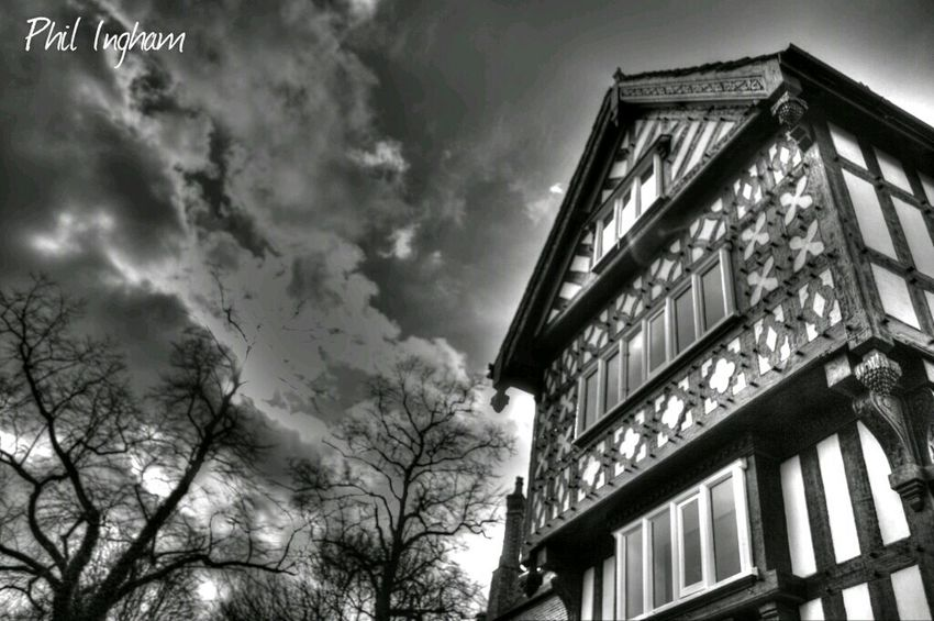 I went for a walk around Worsley in Manchester today with my camera. Blackandwhite Manchester Bw_collection Manchester - Worsley EyeEm Best Shots - Architecture EyeEm Best Edits EyeEm Best Shots - Black + White EyeEm Best Shots - My World