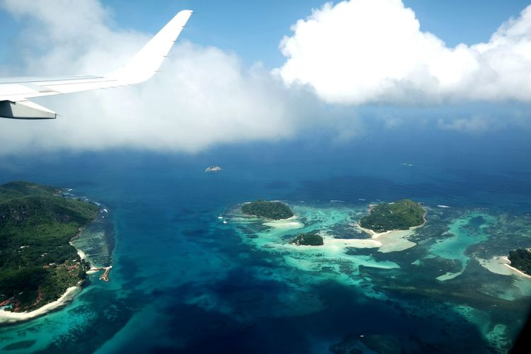 The Following Seychelles Sobeautiful♡♡♡ Bestholiday Favorites Original Experiences