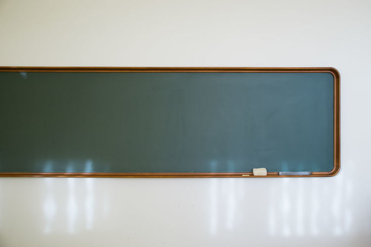 Back To School Backgrounds Chalk Chalkboard Classroom Clean Copy Space Empty Frame Full Frame Green Interior Interior Detail Minimal No People Old School Rectangle School Straight Lines Teaching Vintage Wood