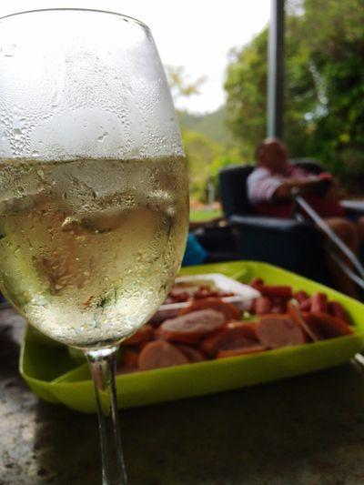 Original Experiences Wine Not Wine Not
