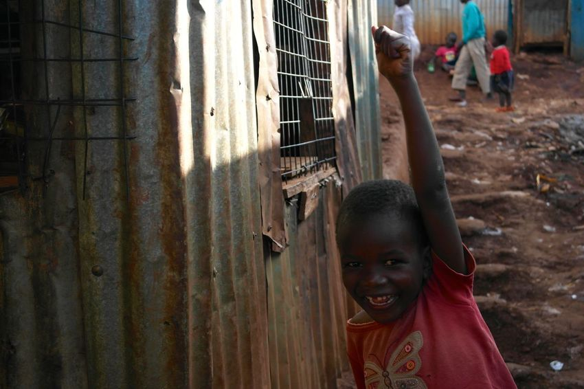 A Little Happiness Africa African Beauty Clever Energi Eye4photography  EyeEm EyeEm Best Edits EyeEm Best Shots Kenya Kibera Life Living Life Love Passion Power Presence Smart Smiling Strength Strength And Courage Strength And Mind Set Stronger Visiting Warm
