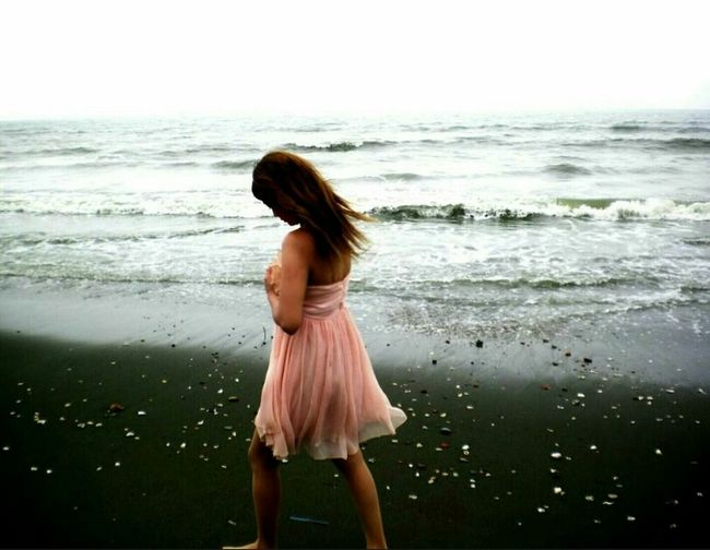 You let me alone here Loneliness Let There Be Light! Leaving Let Go Of The Past Bye
