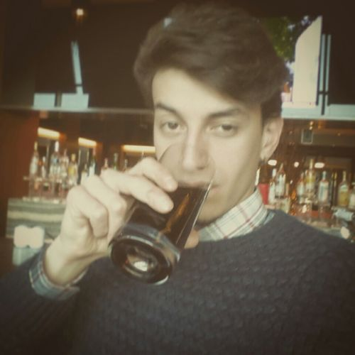 Wisky Cocacolazero Enjoying Life Cool