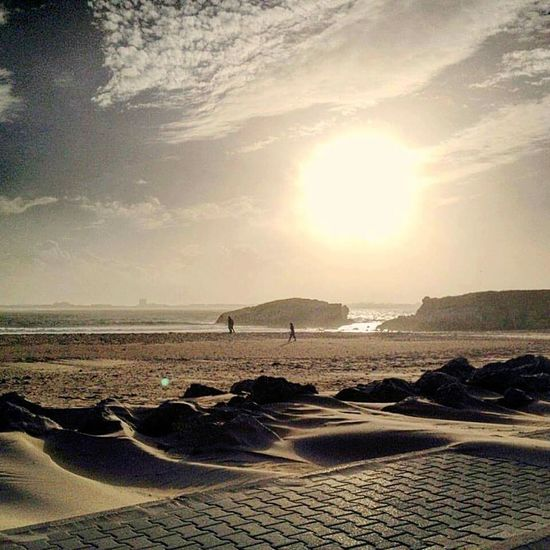 Baleal Beachphotography Portugal Relaxing Chilling Landscape Surf Hello World WestCoast Home Sweet Home Warm Colors