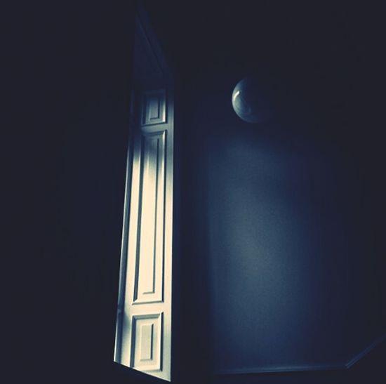 la oscuridad no siempre quosp salir Darkness Darkness And Light Darkside