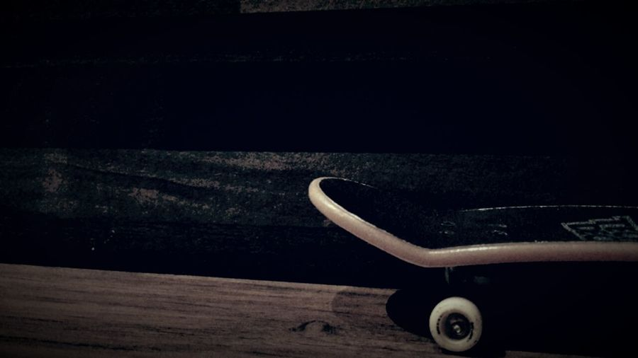 Fingerboard is Awesome Tech Deck First Eyeem Photo