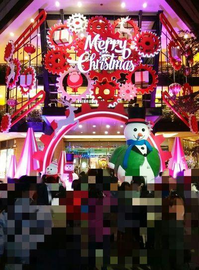 這邊還有喔 1~~ MerryChristmas Merryxmas メリークリスマス クリスマス クリスマス 즐거운성탄절되세요 耶誕夜 聖誕夜 平安夜 耶誕節 聖誕節
