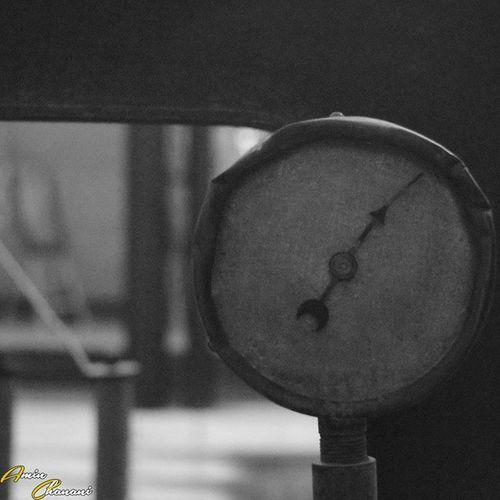 کارخانه نساجی شیراز ایران ایرانگرافی فوتوگرافیون عکسینه_مینیمال axemrozInsiran1 Shiraz_pars Share_raz Mustseeshiraz عکسینه_مینیمال