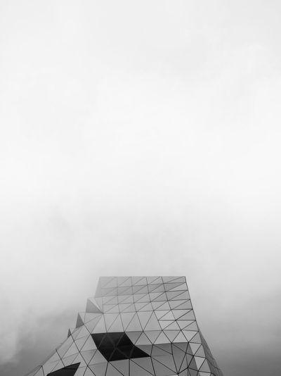 Lyon,