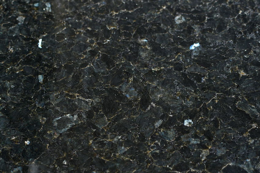 granite forms and textures for use in web design Granite Rocks Scenery Shots Stone Face Backdrop Backgrounds Black Close-up Dark Background Day Favorite Texture Granite Granite Mountain Granite Building Granite Texture Marble Marbledstone Material Granite Matierla No People Scenery Stones Valuable Web Button Web Page