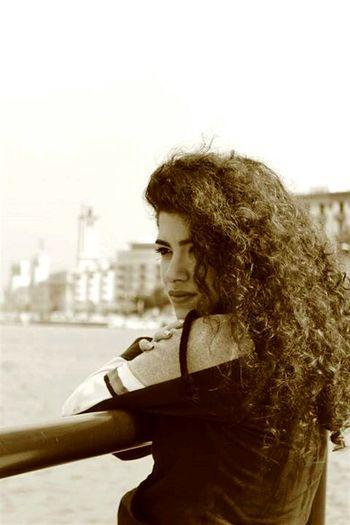 Canon1100d Urban Photography Photography Ph.Me Modelgirl Face Photo Face Solitude Eyes Are Soul Reflection