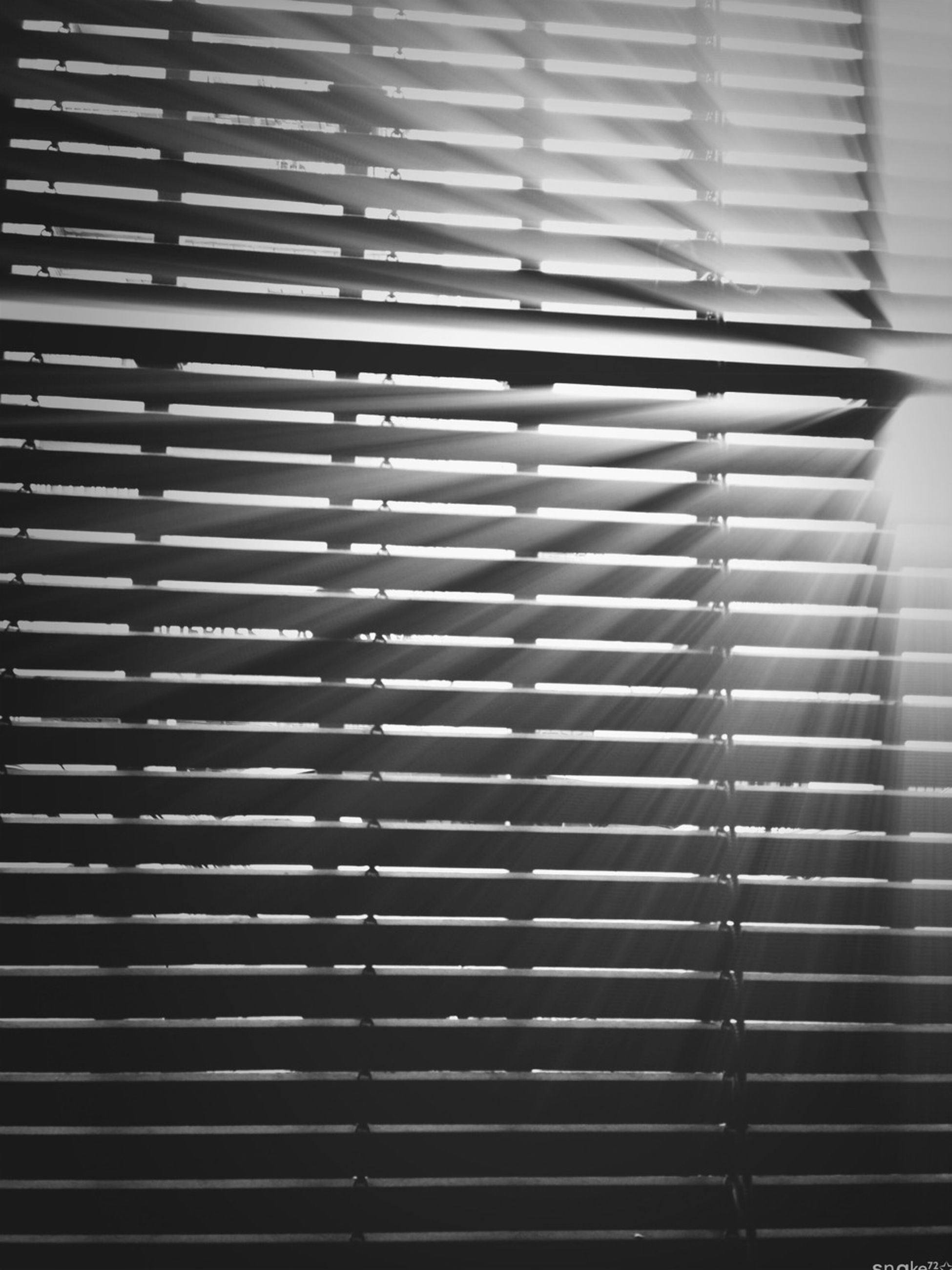 indoors, blinds, pattern, window, full frame, repetition, backgrounds, home interior, built structure, curtain, architecture, wall - building feature, no people, close-up, in a row, sunlight, closed, wall, house, day