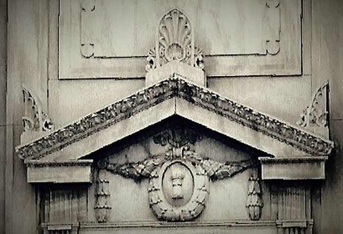 Close-up No People Ornate Ornamental Ornate Design Ornate Door