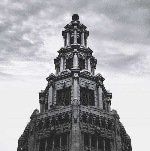 Blackandwhite Blackandwhite Photography Architecture Historical Building Architectural Detail