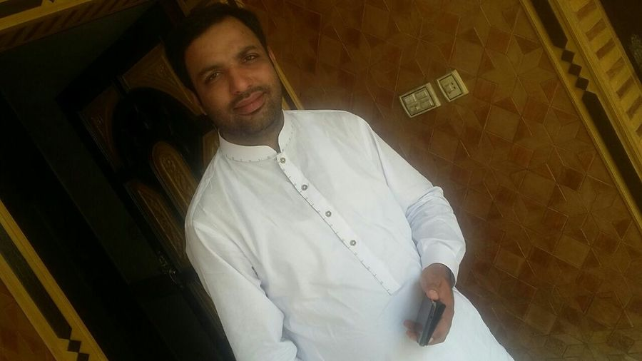 Eidmubarak2015 Selfie ✌ Check This Out Hello World That's Me Love ♥ Taking Photos Enjoying Life Proud To Be Pakistani Wapdatown