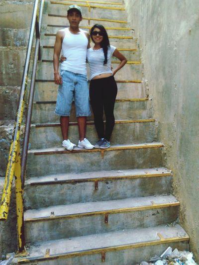 Guapitos Bebes Holi ✌
