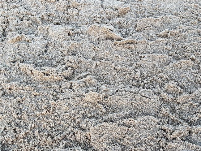 | Sand | Bibione Pineda Sand Beach EyeEmItaly Backgrounds Full Frame Textured  Pattern Abstract Close-up Distressed Rough Rugged