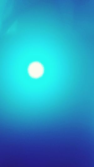 Güneşle birlikte tutulma Enjoying Life Daddy❤ First Eyeem Photo