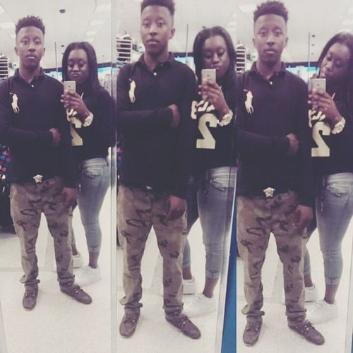 Cooling with sis
