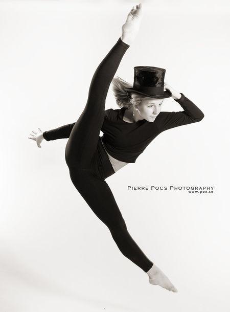 Dance Photography Dance Photography Dance Dancers Profoto Profotob1 The Portraitist - 2016 EyeEm Awards