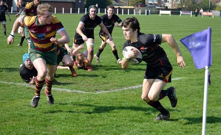 Competition Sport Competitive Sport Sports Team Determination Team Sport Sportsman Rugby Union Teamwork Rugby