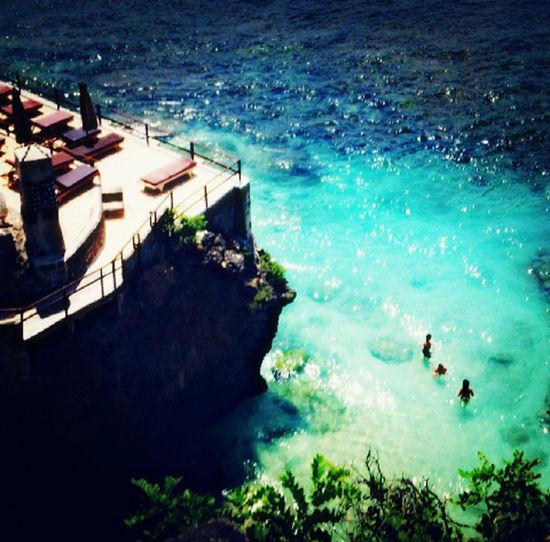 bali indonesia holiday on vacation Enjoying Life