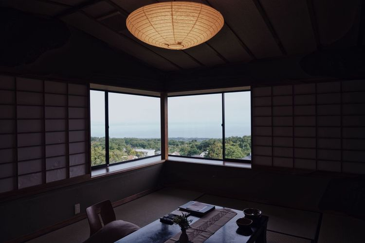 Processed with VSCO with j3 preset Window Indoors  Glass - Material Architecture Day No People Domestic Room Furniture Home Interior Transparent Nature Sunlight Built Structure Home Showcase Interior Home Sofa Absence House Lighting Equipment Ceiling Electric Lamp