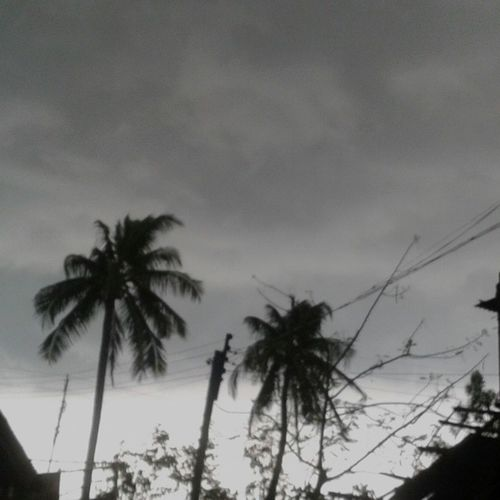 কালবৌশাখী তুমি বড় রাগী ।। Naturegraphy Strom Instacloud RainyDay Thunder Bw Photo4comment Follow4follow Earthquake Instaday .