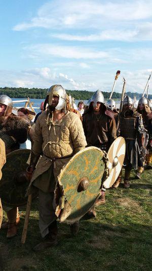 Medieval MedievalTimes Medieval War Medieval Days Medieval War Art War