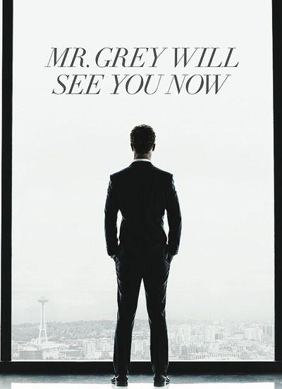 Lookingformrgrey ♡suitandtie♡ love this film!
