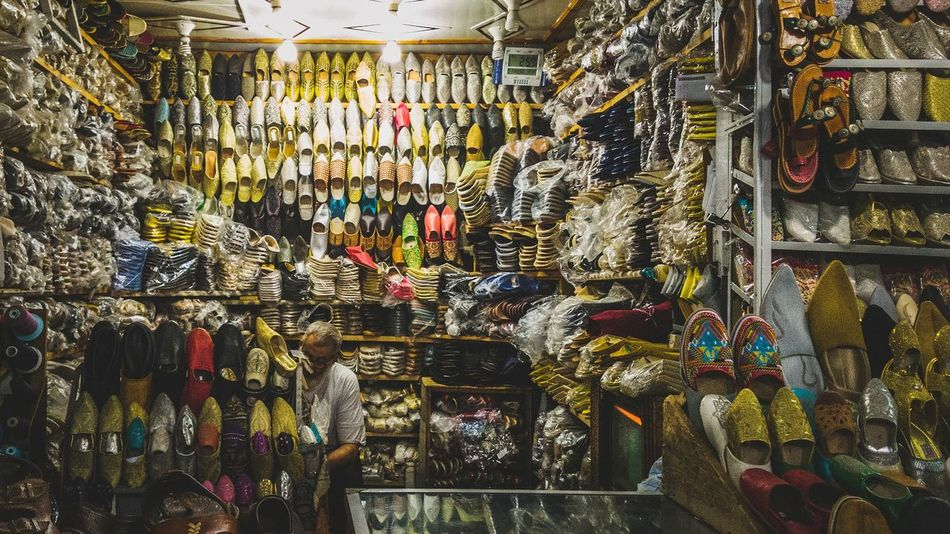 Abundance Retail  Choice Full Frame Variation Backgrounds For Sale Market Large Group Of Objects Store Multi Colored Indoors  Close-up Traditional Clothing Traditional Culture Handcrafted Handcraft Smallshop PhonePhotography Phone Camera Phone Art Lightroom Mobile EyeEmNewHere