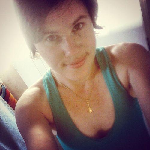 Um simples sorriso pode mudar o dia de alguem ou o seu dia *-* Otimo Fimzinho De Tarde  :)