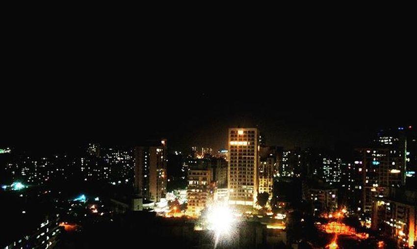 Forever Diwali. Mumbai