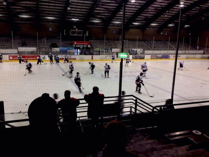 Hockey Sport Match Fun Friends Saturdaynight Saturday Weekend